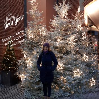 Babysitting job in Friedrichsdorf: Polina