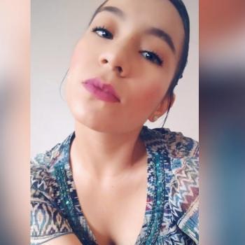 Niñera Tlanepantla de baz: Danii