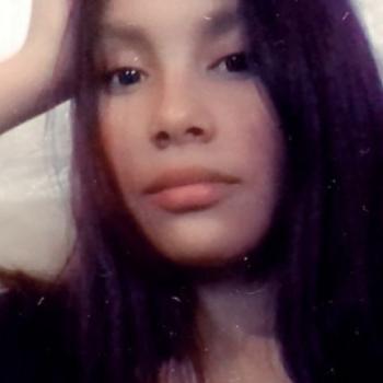 Babysitter Ciudad Juárez: Danna