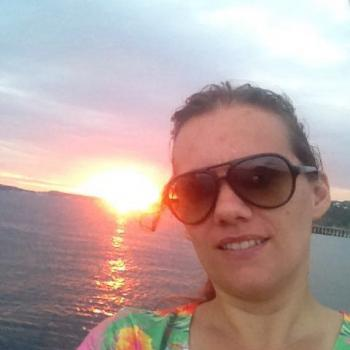 Babysitter Napoli: Filomena