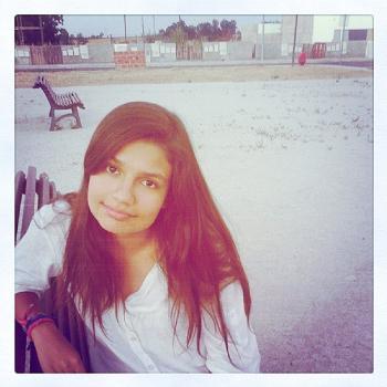 Babysitter London: Catarina