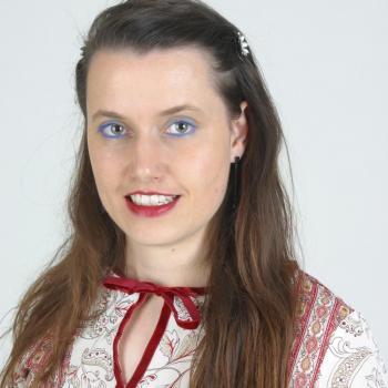 Parent Oberuzwil: job de garde d'enfants Maja
