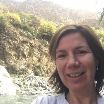 Oppaswerk Maastrichterheide: oppasadres Nathalie