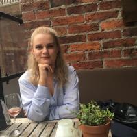 Oppas Alkmaar: Sterre
