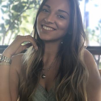 Babysitter Maia: Alexandra