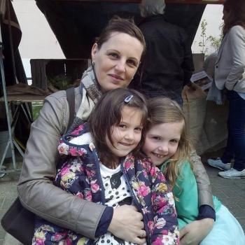 Ouder Den Bosch: oppasadres Miëtka