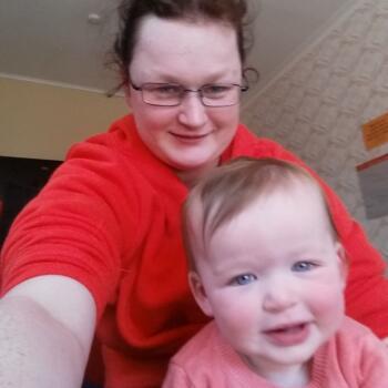 Babysitter in Blenheim: Cassandra