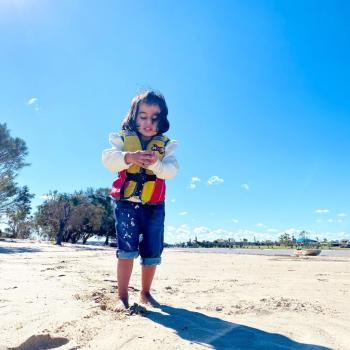 Babysitting job in Perth: babysitting job Payal