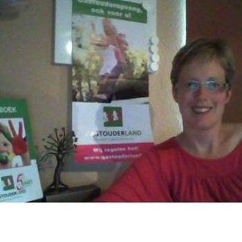 Childcare agency Heel: Gastouderland Midden-Limburg