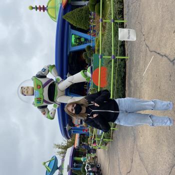 Babysitters in Upper Hutt: Corrin