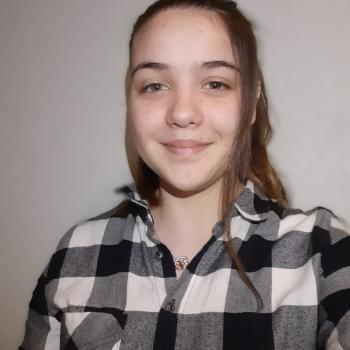 Baby-sitter Lillo: Lara