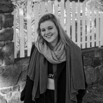 Baby-sitting Coxyde: job de garde d'enfants Britt