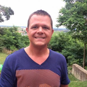 Eltern Neuleiningen: Babysitter Job Marco