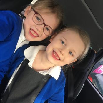 Babysitting job Telford: babysitting job Leona