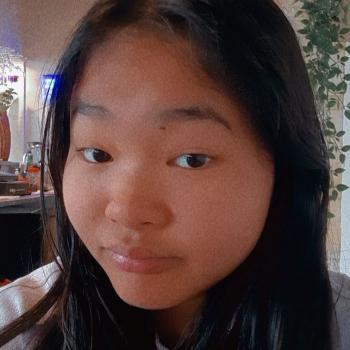 Barnvakt i Örnsköldsvik: Gann