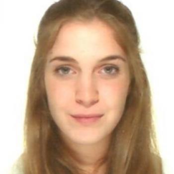 Babysitter Messina: Martina De Luca