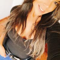 Rita Gomes