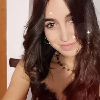 Babysitter Pistoia: Chiara