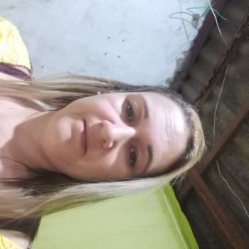 Babá em São Leopoldo: Ana Paula da Silva