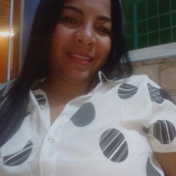 Babysitter in Soledad: Katherine paola