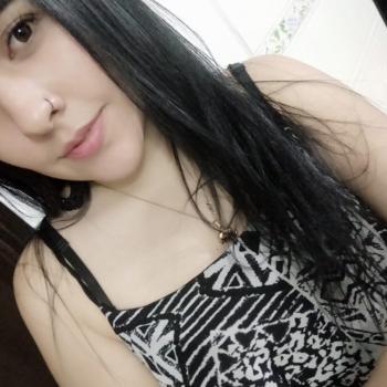 Niñera La Estrella: Maria
