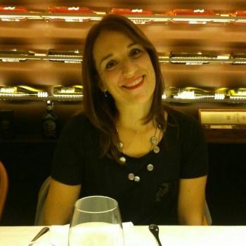 Babysitting Jobs in Begues: babysitting job Cristina