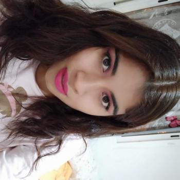 Niñera en Hospitalet de Llobregat: Leydy