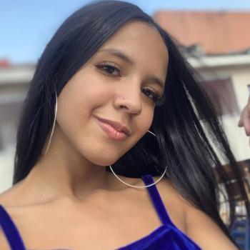 Babá Taboão da Serra: Manoella