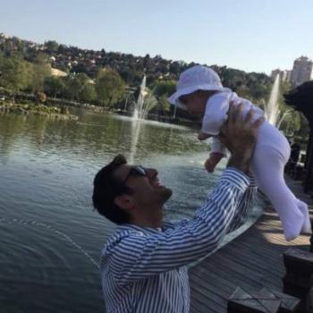 Babysitter Cordova: Ali