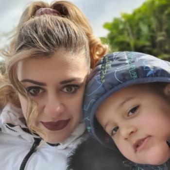 Babysitter in Navan: Alissa