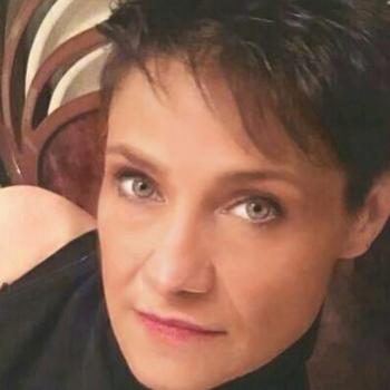 Babysitter Torino: Susanna