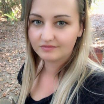 Babysitter Gleisdorf: Denise