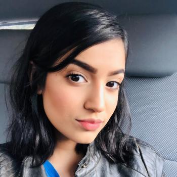 Babysitter Tijuana: Kassumy