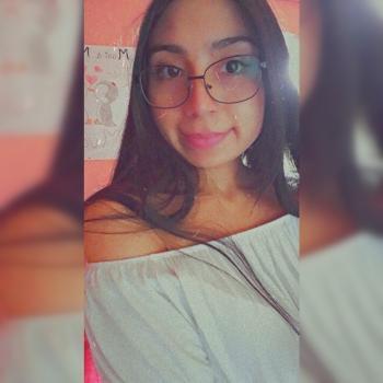 Niñera en Temuco: Maria angelica