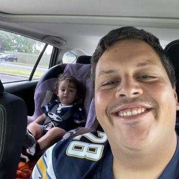 Babysitting job in Guaynabo: babysitting job Sean