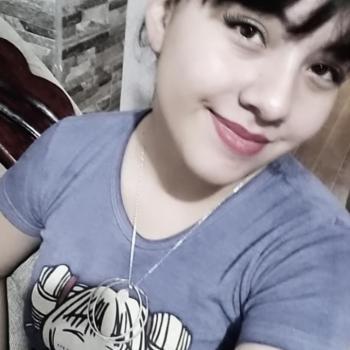 Babysitter Santiago Teyahualco: Ariadna