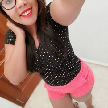 Babysitter Cordova: Luxibel