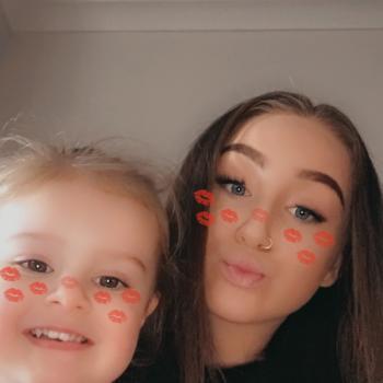 Babysitter Ballarat: Kota
