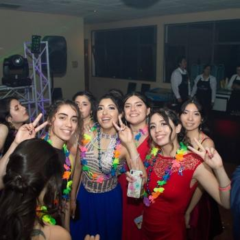 Niñera en Chiguayante: Nathalie