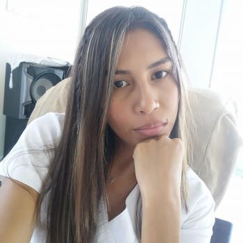 Babysitter in Villavicencio: Jesica
