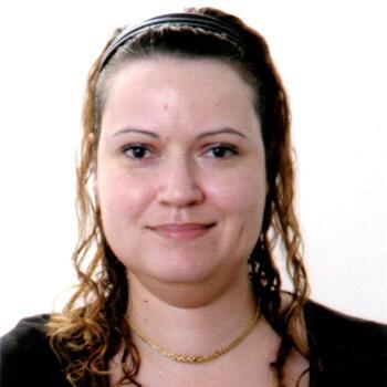 Babysitter em Parede: Olga