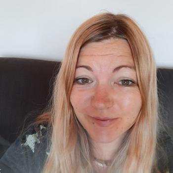 Assistante maternelle Pfäffikon: Andrea
