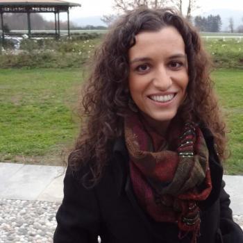 Babysitter Varese: Ilaria