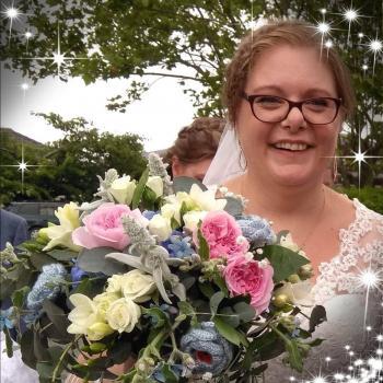 Babysitting job in Christchurch: babysitting job Victoria