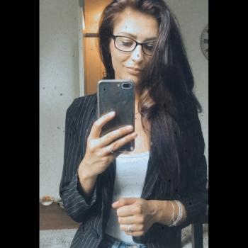Oppas in Hoogezand: Manuela