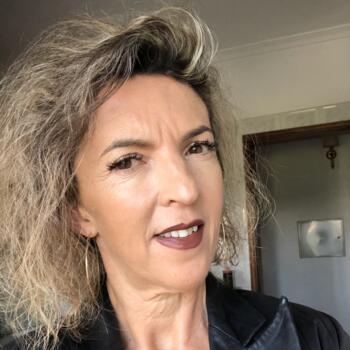 Babysitter in Loulé: Josélia