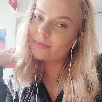 Lastenhoitaja Oulu: Emma