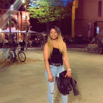 Nounou Toulouse: Loutfi