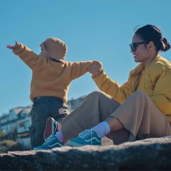 Babysitter in Sydney Olympic Park: Jen
