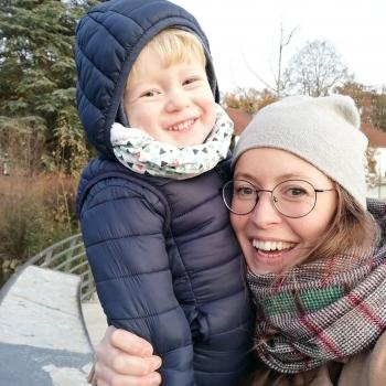 Babysitwerk in Waterloo: Virginie